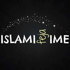 Islami, feja ime