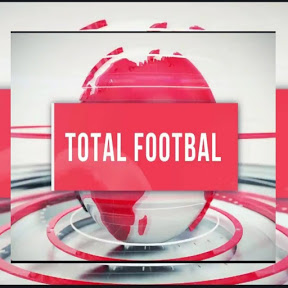 Total Football