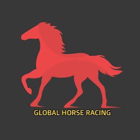 Global Horse Racing