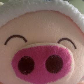 Sakura Schwein