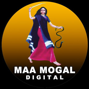 Maa Mogal Digital