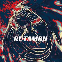 Rutambh
