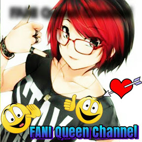 Fani Queen