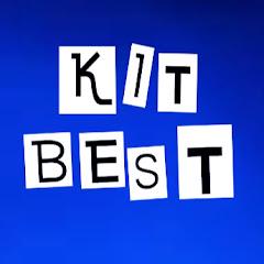KIT BEST