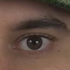 Ethan's Eyebrows