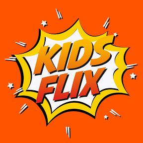 Kids Flix Hindi