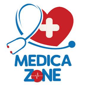 Medicazone