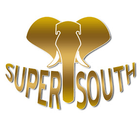 Super South Movies