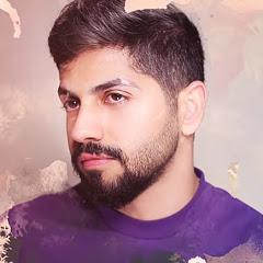 Mohamed AlShehhi | محمد الشحي