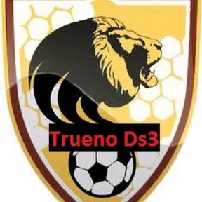 Trueno Ds3