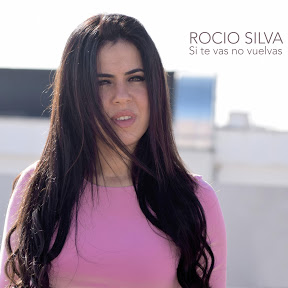 Rocio Silva Oficial
