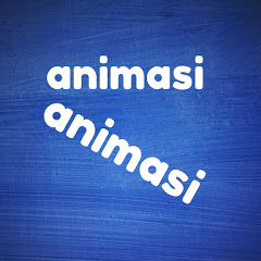 Animasi Animasi
