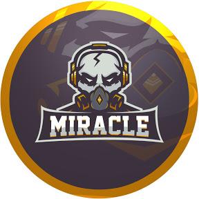 Miracle Cheats