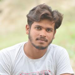 Amar Malda Folk