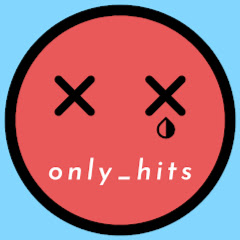 only_hits