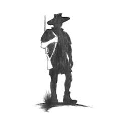 Josh James Kiwi Bushman Adventure VLOGS