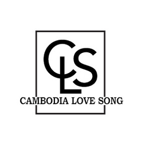 Cambodia Love Songs