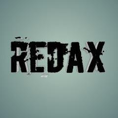 RX REDAX