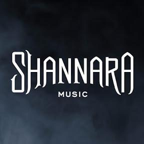 Shannara Music