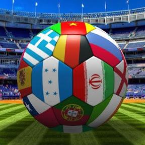 Club do Esporte Oficial