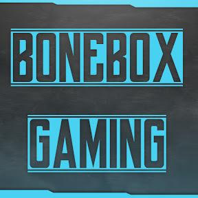 BoneBoxGaming