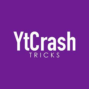 YtCrash Tricks
