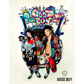 GD X TAEYANG - Topic