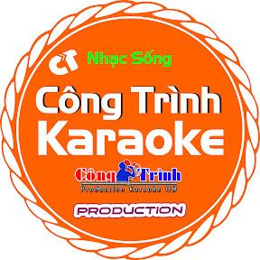 Công Trình Karaoke
