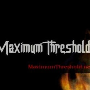 Maximum Threshold
