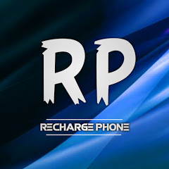 Recharge Phone
