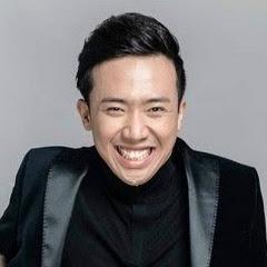 Tran Thanh - Topic