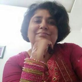 Shashi Aggarwal