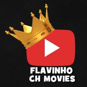 Flávinho Ch
