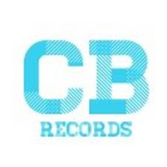 Cry Baby Records II