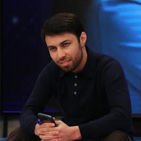 Ruslan Asadov