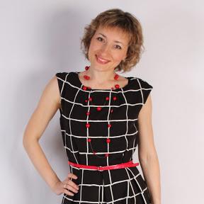 Татьяна Щербак