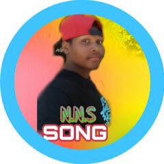 New Nagpuri Superhit Song