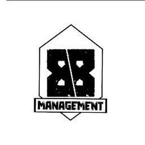 88 MANAGEMENT