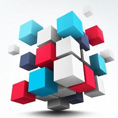ViViE - DIY Magnet Balls