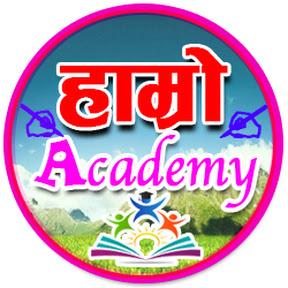 Hamro Academy