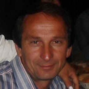 Ljubisa Gole