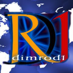 dimrod1