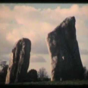 megalith six