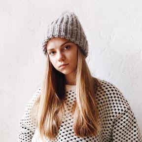 Shapiro Polina