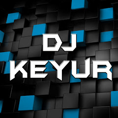 DJ Keyur Official