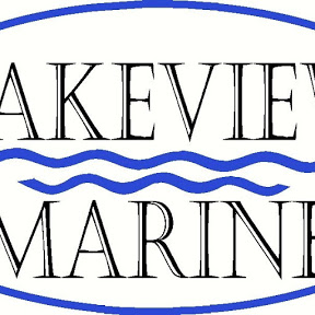 LakeViewMarine1