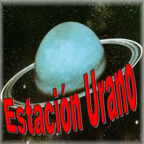 Estación Urano