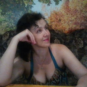 Елена Беляева