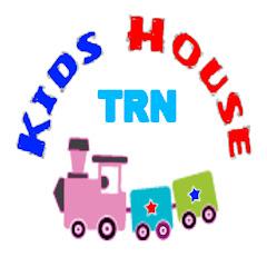 Kids House TRN