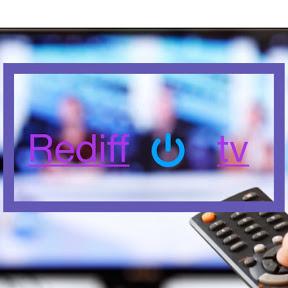 Rediff Tv